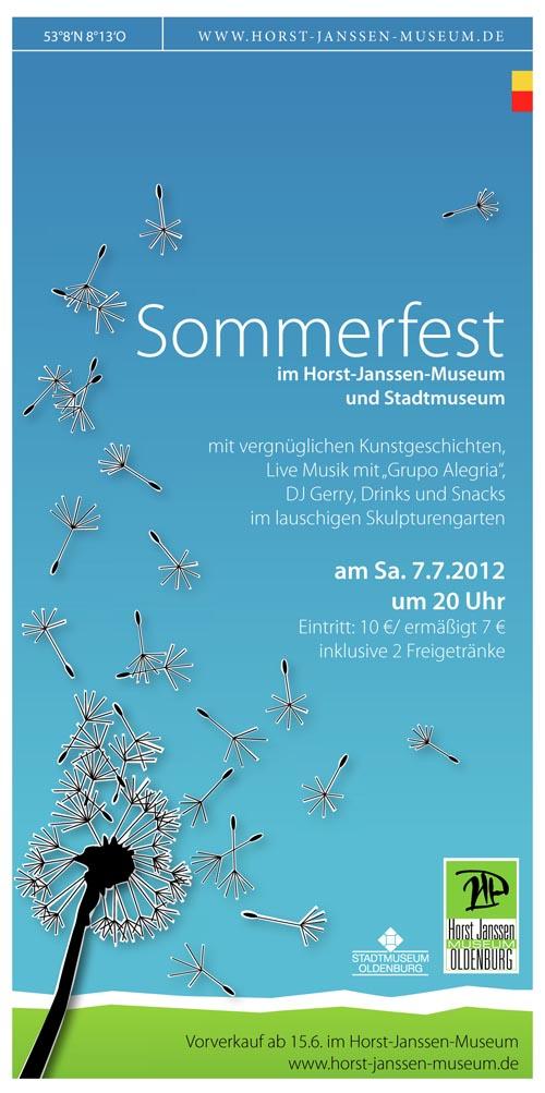 Sommerfest_HJM&SM_105x210.indd