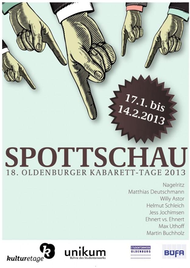 Spottschau-Plakat A3.indd