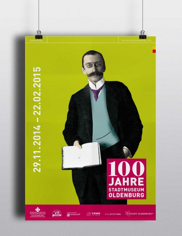 Poster_Mockup_Francksen