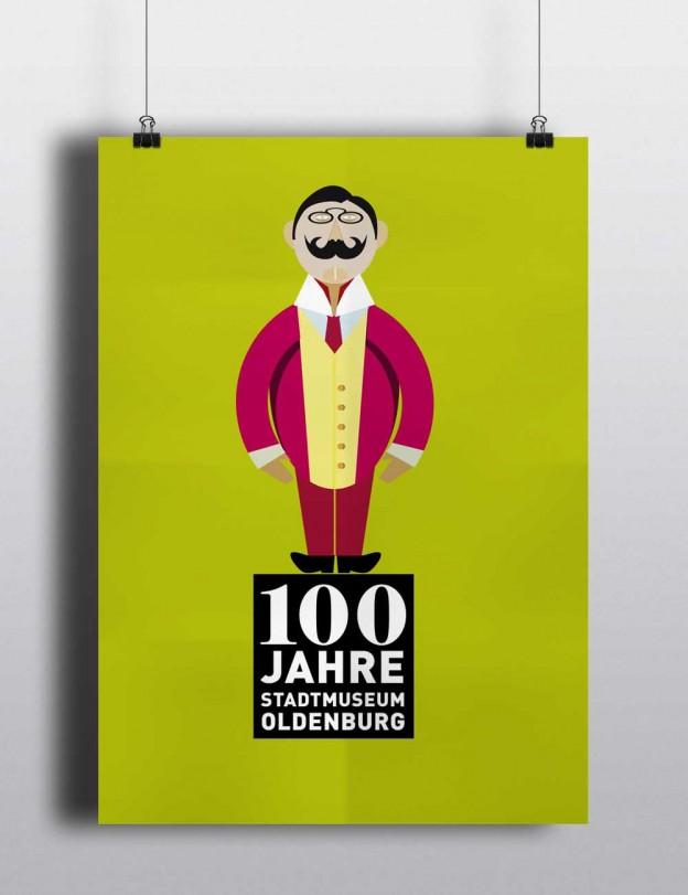 Poster_Mockup_Franksen-Illu