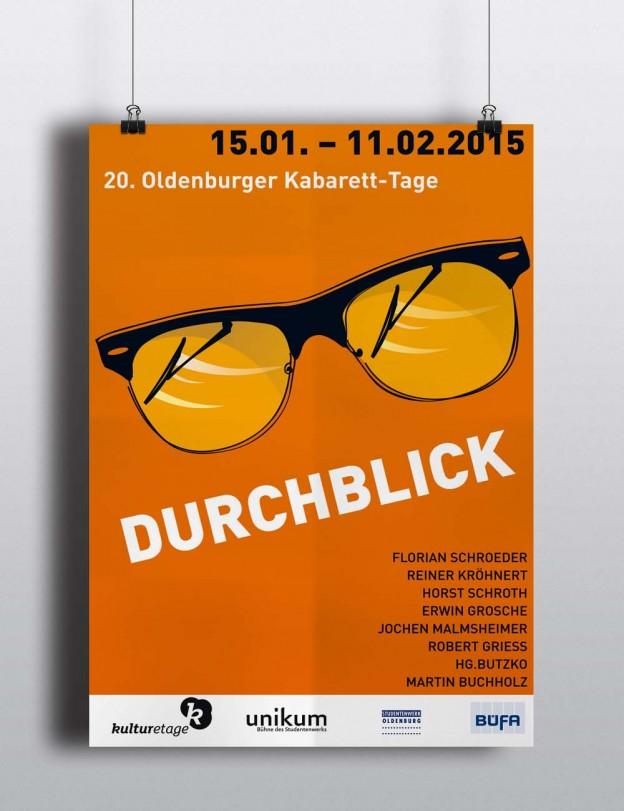 Poster_Mockup_Kabarett2015