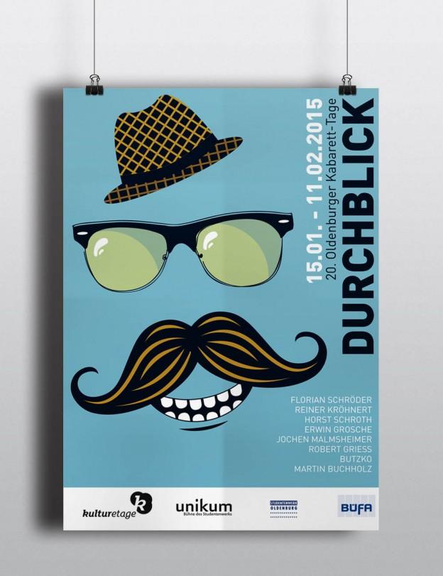 Poster_Mockup_Kabarett_Entwurf2
