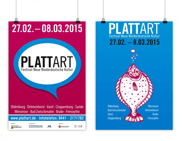 Poster_Mockup_Plattart2015